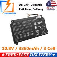 Battery For Toshiba Chromebook P55w-C5204 P55W-C5314 CB30-B3123 CB35-3300 P55W-C