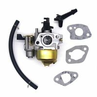 Carburetor Carb For Homelite Pressure Washer 179cc 180cc DJ165F UT80522D Engin