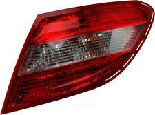 Marelli Tail Light Tail Light fits 2006-2008 BMW 328i,328xi,335i,335xi 325i 325i
