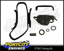 Timing Chain Kit for Ford 6cyl Falcon Fairlane Fairmont after 12/1997 4.0L FTK5