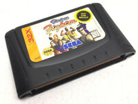 VIRTUA FIGHTER FOR SEGA 32X **CART ONLY** authentic
