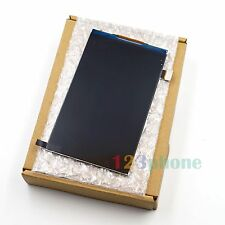 LCD SCREEN DISPLAY REPAIR PARTS FOR SAMSUNG GALAXY GRAND DUOS i9082