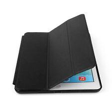 Original Apple iPad mini Smart CASE Leather Protects Full iPad Front and Back