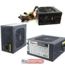Alimentatore 1050w PC Case Computer ATX fisso Ventola 12cm per Desktop Trustech