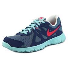 Chaussures multicolores Nike pour fille de 2 à 16 ans