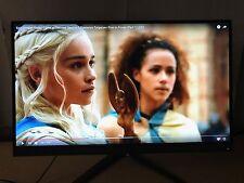 Lenovo 23-Inch LI2364 Full HD LED-Lit 16:9 Widescreen Monitor (65C8KCC1US) USED