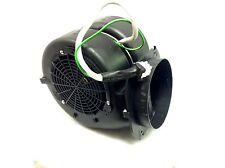 Broan Nutone S99527443 EI5936SS EW Range Hood Motor Blower Assembly Genuine