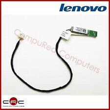 Lenovo B560 Módulo Bluetooth Bluetooth board 60Y3219 50.4JW11.002