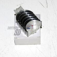 70-5998 STD Triumph T150 T160 BSA A75 conrod shell set Pleuellagerschalen E5998