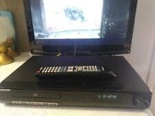 Samsung HT-Z320 5.1 Channel Home Theater System DVD Player *Tested Working*