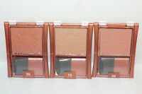 BUY 1, GET 1 AT 20% OFF Maybelline Expert Wear Bronzer Choose Your Shade