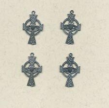 """10 """"Claddah"""" Celtic Crosses- Bulk Clearance"""