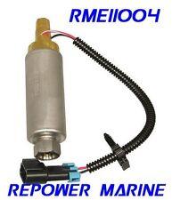 Ersatz 8m0079202 Marine Spule für Mercruiser Thunderbolt Zündung V6//V8
