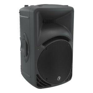 "Mackie SRM450 V3 12"" High Definition Active Powered Loudspeaker *B-STOCK*"