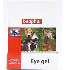 Beaphar Eye Gel 5g