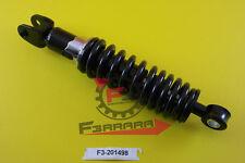 F3-201498 Ammortizzatore Posteriore Yamaha booster Ovetto AEROX BUXI 245 mm