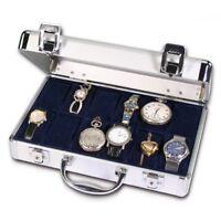 SAFE 265 Uhren-Koffer