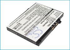 Li-ion Battery for Sharp SH806T O028A SH803T SH7228U SH7218U 100700006007 NEW