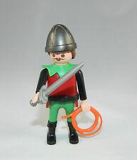 Playmobil® Ritter Baumversteck aus Set 3626 #36622