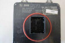 OEM BMW Steuergerät Frontlichtelektroni für LED Scheinwerfer 7457873
