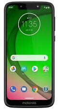 Motorola Moto G7 Play (AT&T) 32GB 5.7 13MP Android 9.0 XT1952-5