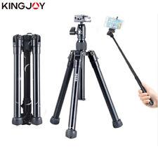 Kinjoy P058 Mini Tripod flexible Camera for Phone Gorillapod Para Movil More Use