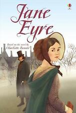 Jane Eyre (Young Reading Series 4) - Charlotte Bronte - Hardcover Book - 978147