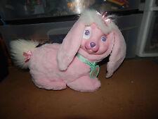 Vintage 1992 Hasbro Bunny Surprise Mama Bunny & Three Babies Plush  RARE