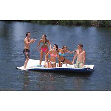 Floating Mat Ebay