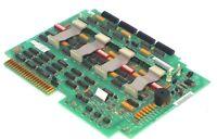 GE FANUC IC600BF831K INPUT BOARD IC600BF831