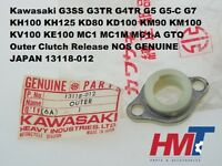 Kawasaki MC1 MT1 G3 G4 G5 KV75 KX80 KD80 KM100 Flywheel Puller Magneto 56019-033