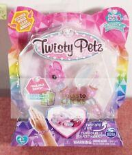 Twisty Petz Series 5 Falala Fawn Bracelet Pet Mood