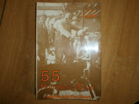 55 hommes à bord de Jean Tesson avec envoi de l auteur (25)