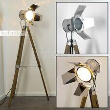filmscheinwerfer | eBay