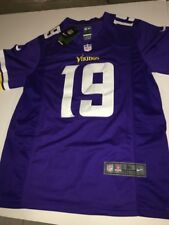 d336ad9bd1a Nike Minnesota Vikings NFL Fan Apparel & Souvenirs for sale | eBay