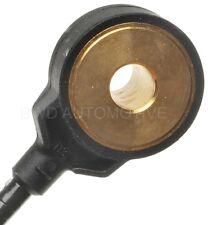 Ignition Knock (Detonation) Sensor-Sensor BWD S8663