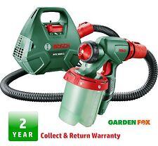Bosch PFS-3000-2 NEUF -- fine Pulvérisateur System 650 W 0603207170 3165140731133 #