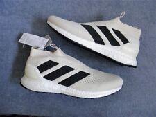 Adidas Ace PureControl 16 16+ BOOST David Beckham Champagne yeezy fieg sz 11 DS
