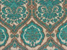 Saxon 1231 Marina 100% Polyester Fabric