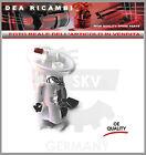 02P720 Pompa Elettrica Benzina BMW SERIE 3 CABRIO (E46) DAL 2000 IN POI