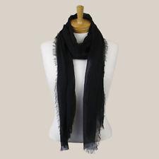Jendi Cotton Scarves & Wraps for Women