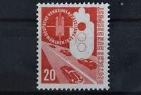 Deutschland (BRD), MiNr. 169, postfrisch / MNH - 621020