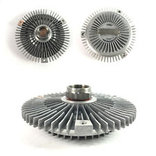 RADIATOR FAN VISCOUS CLUTCH FITS MERCEDES VITO (638) 113 2.0, 114 2.3 1996-2003