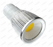 MR16(GU5.3) 7W LED Light Bulb Spotlight COB-Chipset AC110V-220V for Wall Sconces