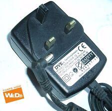 FJ-2545E005 DVE DSA-0151F-12 POWER SUPPLY ADAPTOR 12V 2A UK EU
