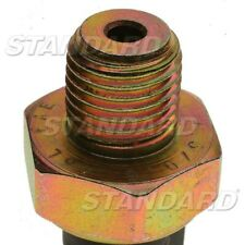 Engine Oil Pressure Switch-Sender With Light Standard PS-320