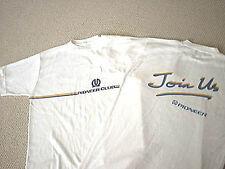 Pioneer T-shirt, vintage logo, LARGE size, NEW