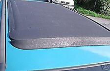 Faltschiebedach Faltdach Reparatur Set für alle Modelle