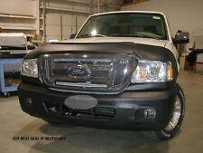 Lebra Front End Mask Bra Fits Ford Ranger 2006 2007-2011
