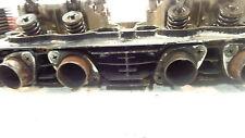 1973 HONDA CB750 HM564 HEAD